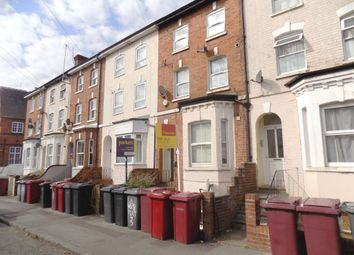 Thumbnail 1 bedroom flat for sale in George Street, Reading