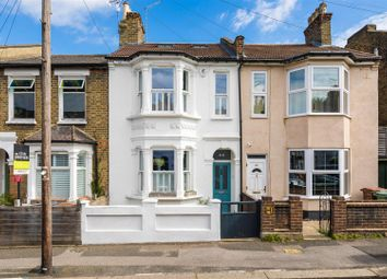 Spruce Hills Road, London E17. 4 bed terraced house