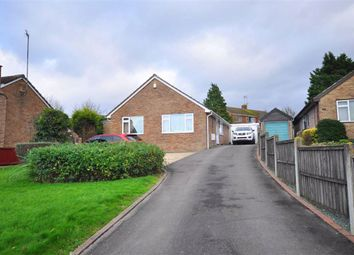 3 bed bungalow for sale in Swallowcroft, Eastington, Stonehouse GL10