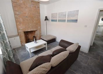 Thumbnail 4 bed terraced house for sale in Keith Street, Barrow In Furness, Cumbria