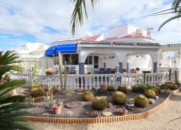 Thumbnail 5 bed villa for sale in El Chaparral, Valencia, Spain