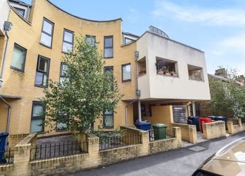 Thumbnail 2 bed flat to rent in London Road, Headington, Oxford