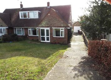 Thumbnail Property for sale in Broadmead, Hitchin, Hertfordshire, England