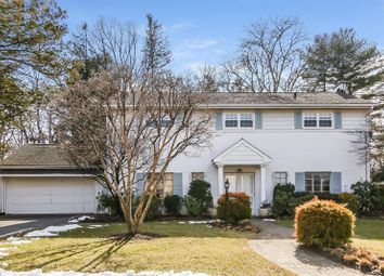 Thumbnail 4 bed property for sale in 251 Wyndcliffe Road Scarsdale, Scarsdale, New York, 10583, United States Of America
