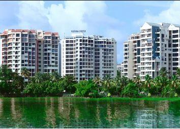 Thumbnail 3 bedroom apartment for sale in Thevara/Ernakulam (Kochi), India