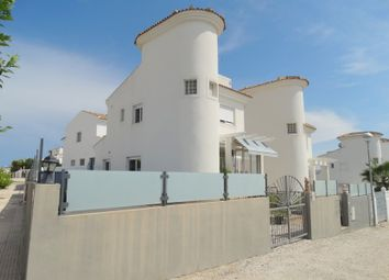 Thumbnail 3 bed villa for sale in La Marina, Valencia, Spain