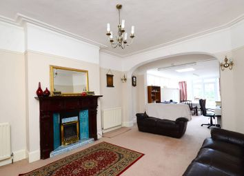 Thumbnail 2 bed flat for sale in Becmead Avenue, Streatham Hill
