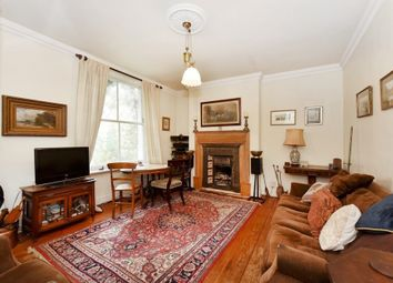 Thumbnail 1 bed property to rent in Southcombe Street, West Kensington