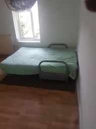 Thumbnail Room to rent in Eltham Hill, Eltham