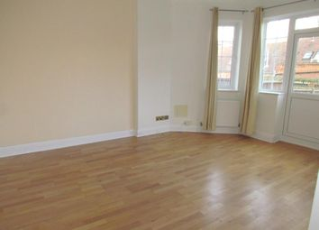 Thumbnail 2 bed flat to rent in Woodstock Road, Golders Green, London
