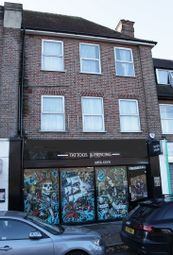 Thumbnail Retail premises for sale in Cranborne Parade, Mutton Lane, Potters Bar