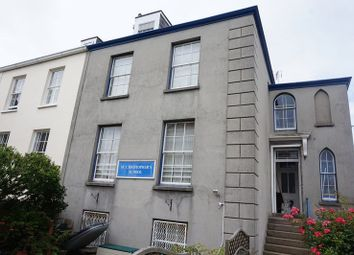 Thumbnail 5 bed property for sale in Stopford Road, St. Helier, Jersey