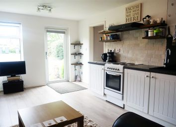 Thumbnail 1 bed flat for sale in Seymour Road, Alcester