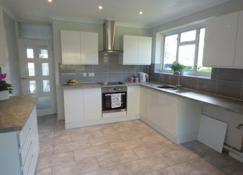 Thumbnail 3 bed bungalow to rent in Thirlmere Road, Tunbridge Wells