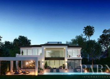 Thumbnail Villa for sale in San Pedro Alcántara, 29670, Spain