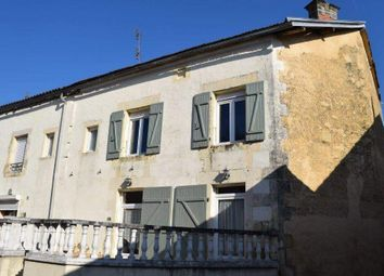 Thumbnail 5 bed country house for sale in 16460 Aunac, France