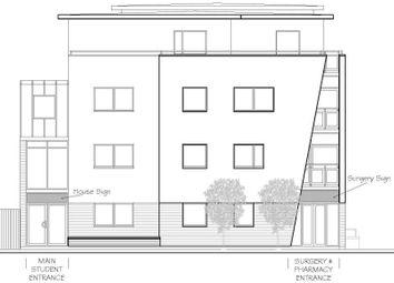 Thumbnail Retail premises to let in Unit, 151, Fawcett Road, Southsea