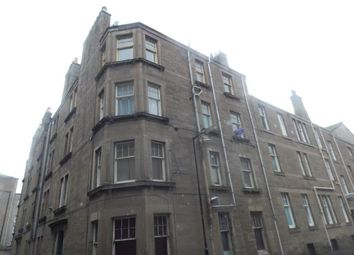 Thumbnail 2 bedroom flat to rent in Forester Street, Dundee