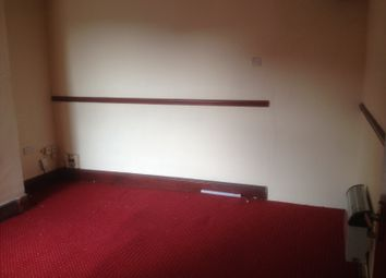 Thumbnail 1 bed flat to rent in Anthony Road, Alum Rock, Birmingham, West Midlands