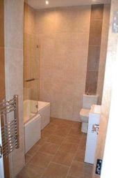 Thumbnail 1 bed flat to rent in Flat, Kings Court, 6 High Street, Newport, Gwent