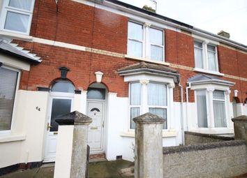 3 bed terraced house for sale in Queenborough Road, Minster On Sea, Sheerness ME12