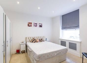 Thumbnail 9 bed property for sale in Queensborough Terrace, Bayswater