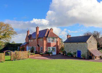 Hampton Charles, Tenbury Wells WR15, herefordshire property