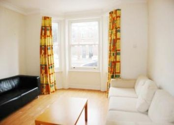 Thumbnail 1 bed property to rent in Kingwood Road, Fulham, London