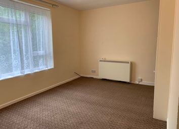Thumbnail 1 bedroom flat for sale in Caradoc Flats, Wellington