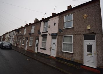 Thumbnail Property for sale in Napier Road, New Ferry, Wirral