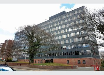 Thumbnail 3 bed maisonette for sale in Apartment 80 Trafford Plaza, 73 Seymour Grove, Trafford, Greater Manchester