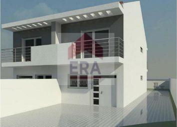 Thumbnail 2 bed terraced house for sale in Ferrel, Ferrel, Peniche