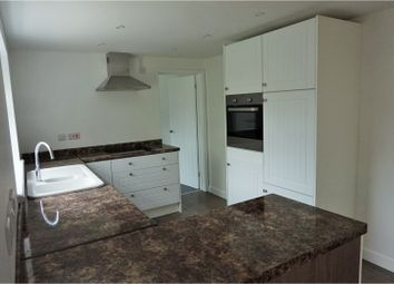 Thumbnail 3 bed cottage for sale in Front Street, Rosemarket, Milford Haven
