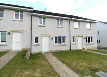 Thumbnail 2 bedroom terraced house to rent in Bellfield View, Kingswells