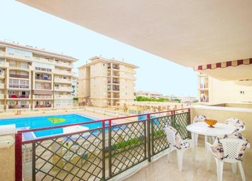 Thumbnail 1 bed apartment for sale in Spain, Valencia, Alicante, La Mata