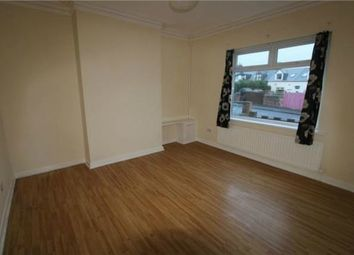Thumbnail 1 bed flat to rent in Blind Lane, New Silksworth, Sunderland, Tyne And Wear