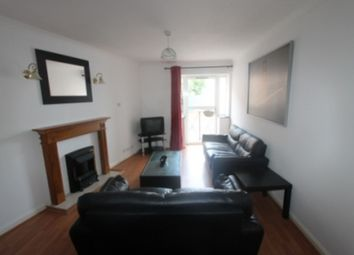 Thumbnail 2 bed flat for sale in Copland Road, Govan, Glasgow