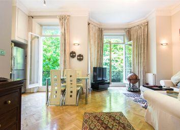 Thumbnail 1 bedroom flat for sale in Sloane Gardens, Chelsea, London