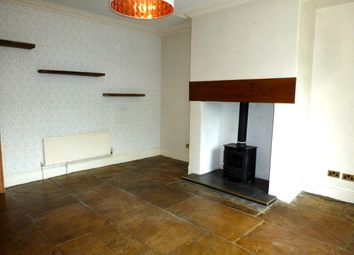 Thumbnail 2 bed property to rent in Broad Oak Lane, Halifax