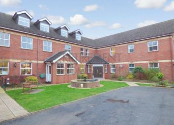 Thumbnail 2 bed flat for sale in Merrievale Court, Malvern