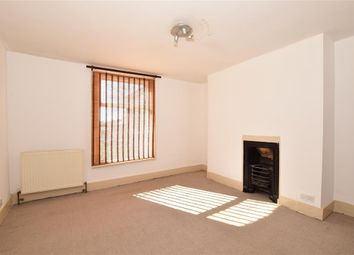 Thumbnail 1 bed flat for sale in Milton Road, Gravesend, Kent