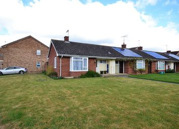 Thumbnail 1 bed semi-detached bungalow for sale in Ladysmith Road, Cheltenham