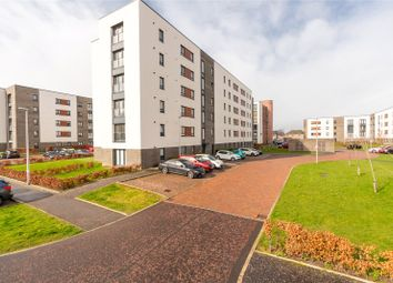 1 bed flat for sale in Arneil Drive, Edinburgh EH5