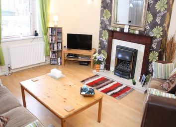 Thumbnail 3 bed property to rent in Lambert Square, Gosforth, Newcastle Upon Tyne