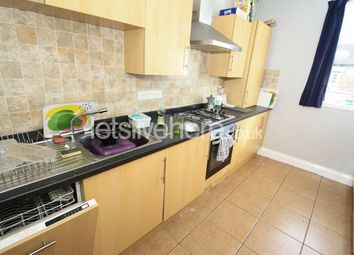 Thumbnail 6 bed maisonette to rent in Heaton Park Road, Heaton, Newcastle Upon Tyne