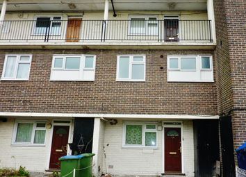 Thumbnail 4 bed maisonette for sale in Sewell Road, Abbey Wood, London