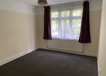 Thumbnail 2 bed flat to rent in Martin Way, Morden, Wimbeldon