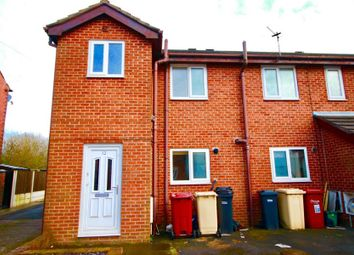 Thumbnail 3 bedroom terraced house to rent in Albion Street, Westhoughton, Bolton