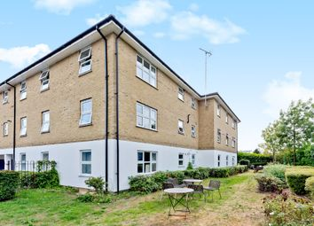 2 bed flat for sale in Houston Road, Long Ditton, Surbiton KT6