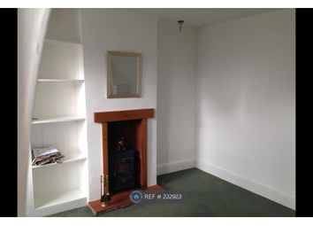 Thumbnail 2 bed terraced house to rent in Hill Street, Barnoldswick